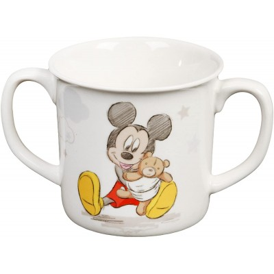 Disney magical Mickey Mouse beker