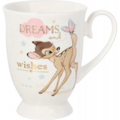 Disney Magical Bambi Dreams Mok