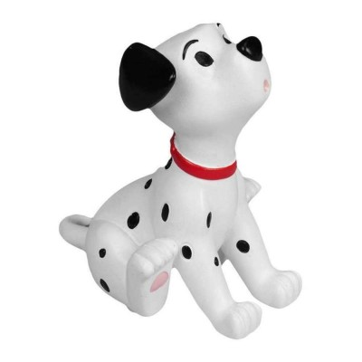 Disney magical 101 Dalmatiers Lucky beeldje