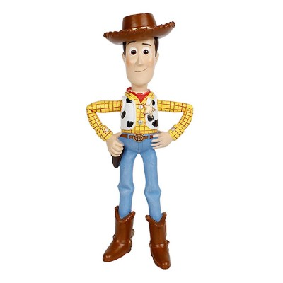 Disney magical Woody beeldje