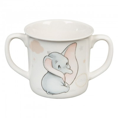 Disney magical dumbo beker