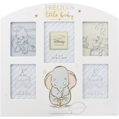 Disney magical dumbo fotolijst precious little baby