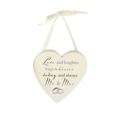 Amore - hangdecoratie love & laughter