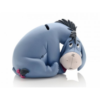 Disney magical spaarpot eeyore