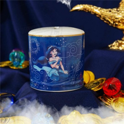 Disney magical Aladdin spaarpot