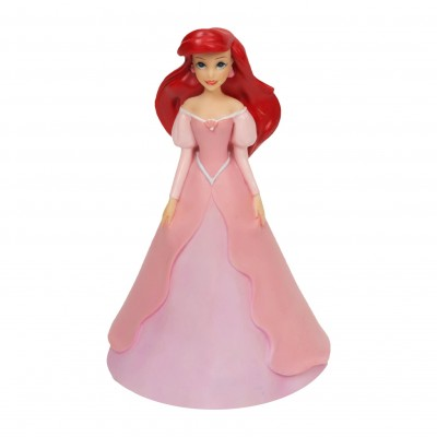 Disney magical Ariel spaarpot