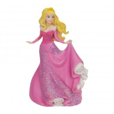 Disney magical Aurora spaarpot
