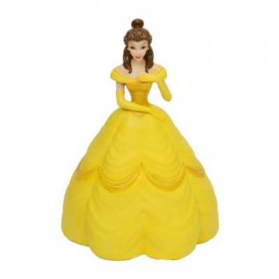 Disney magical Belle spaarpot