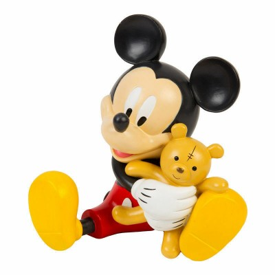 Disney magical Mickey Mouse spaarpot