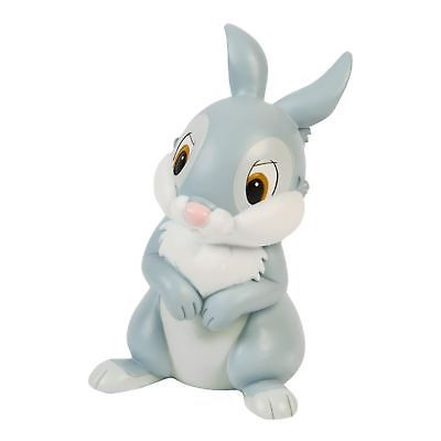 Disney magical spaarpot thumper